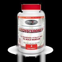 Ecdysterone Р