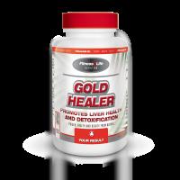 Gold Healer