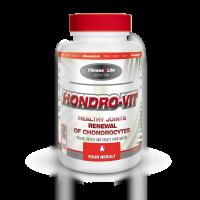 Hondro-Vit