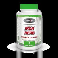 Iron Herb