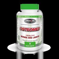Osteomed (3)